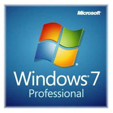 China Echte OEM van Softwarewindows 7 Pro Zeer belangrijke Online Activerings32/64bit Download leverancier